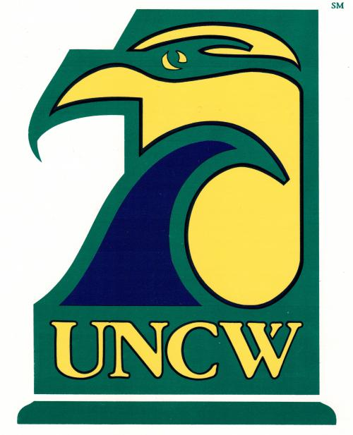 It S Been A Blast Changing Looks For The Seahawk Uncw