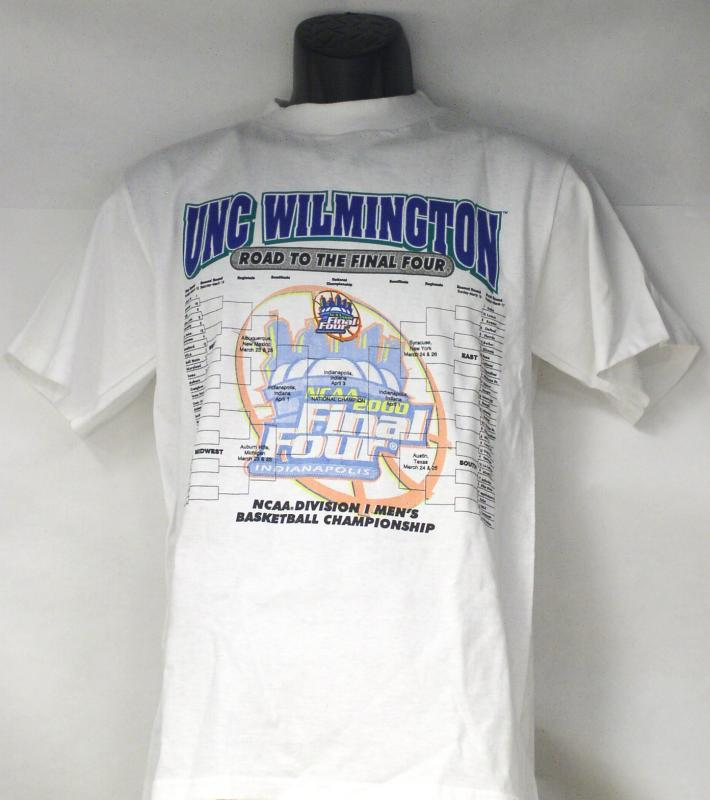March Madness T-shirt in University Archives