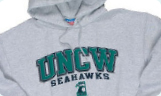 Visit the UNCW Bookstore