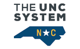 The UNCW System