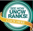 UNCW Ranks