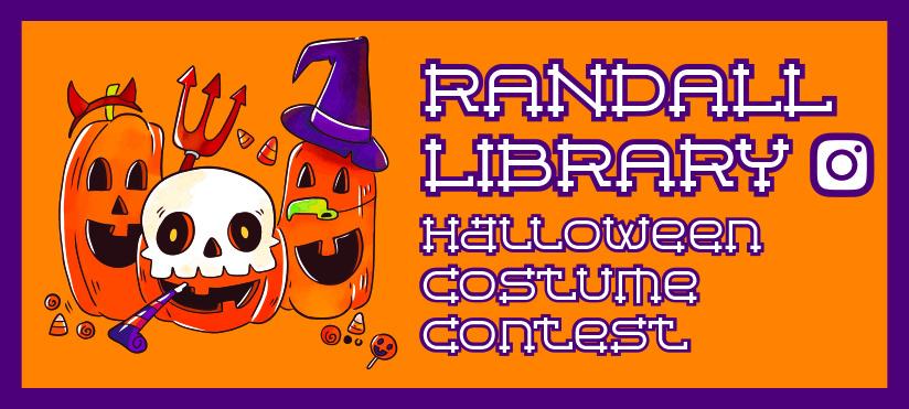 IG Halloween Contest 2020 (Student)
