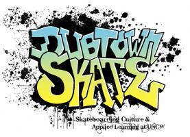 Dubtown Skate