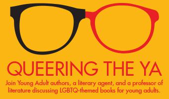 Queering the YA