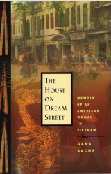 http://algonquin.com/book/the-house-on-dream-street/