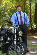 Picture of John Osinski